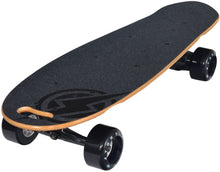 Atom Electric B10 Skateboard - 1000W Belt Drive - 90Wh Li-Ion