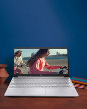 Windows 10 Home, HP Fast Charge, Lightweight Design