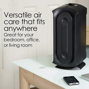 Air Purifier for Home or Office.