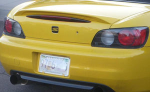 Two Anti Photo Radar License Plate Covers