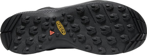 KEEN Explore Mid WP - Men's