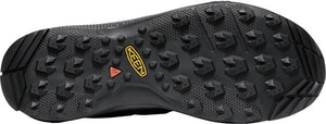 KEEN Explore WP - Men's