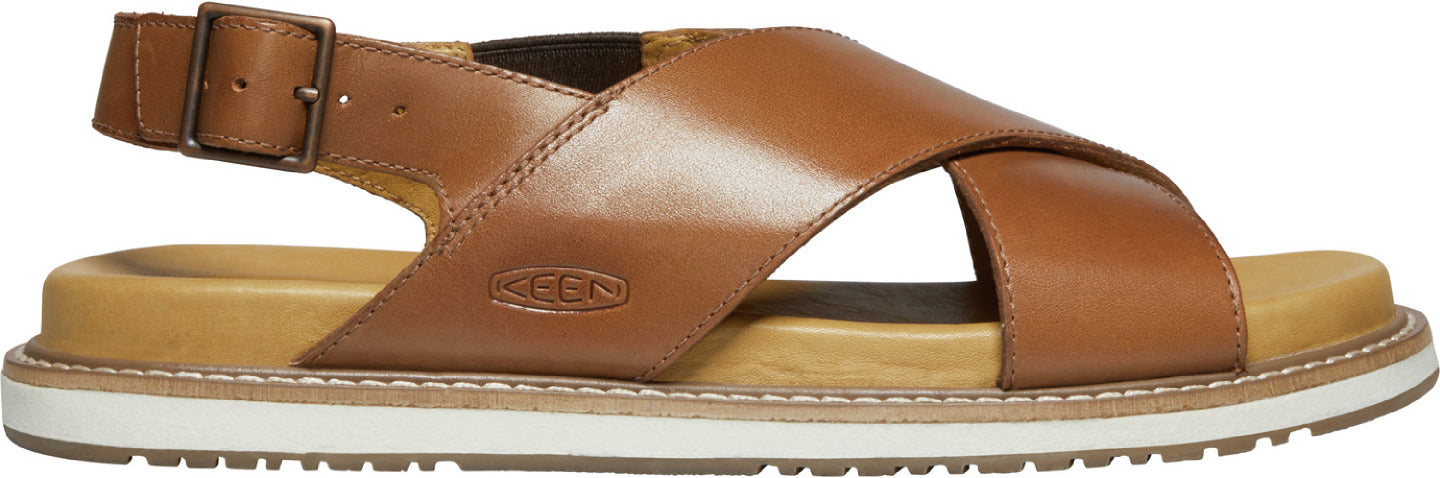 Keen Lana Cross Strap - Women's