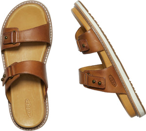Keen Lana Slide - Women's