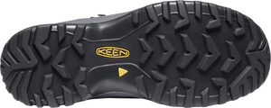 KEEN Basin Ridge Mid - Men's