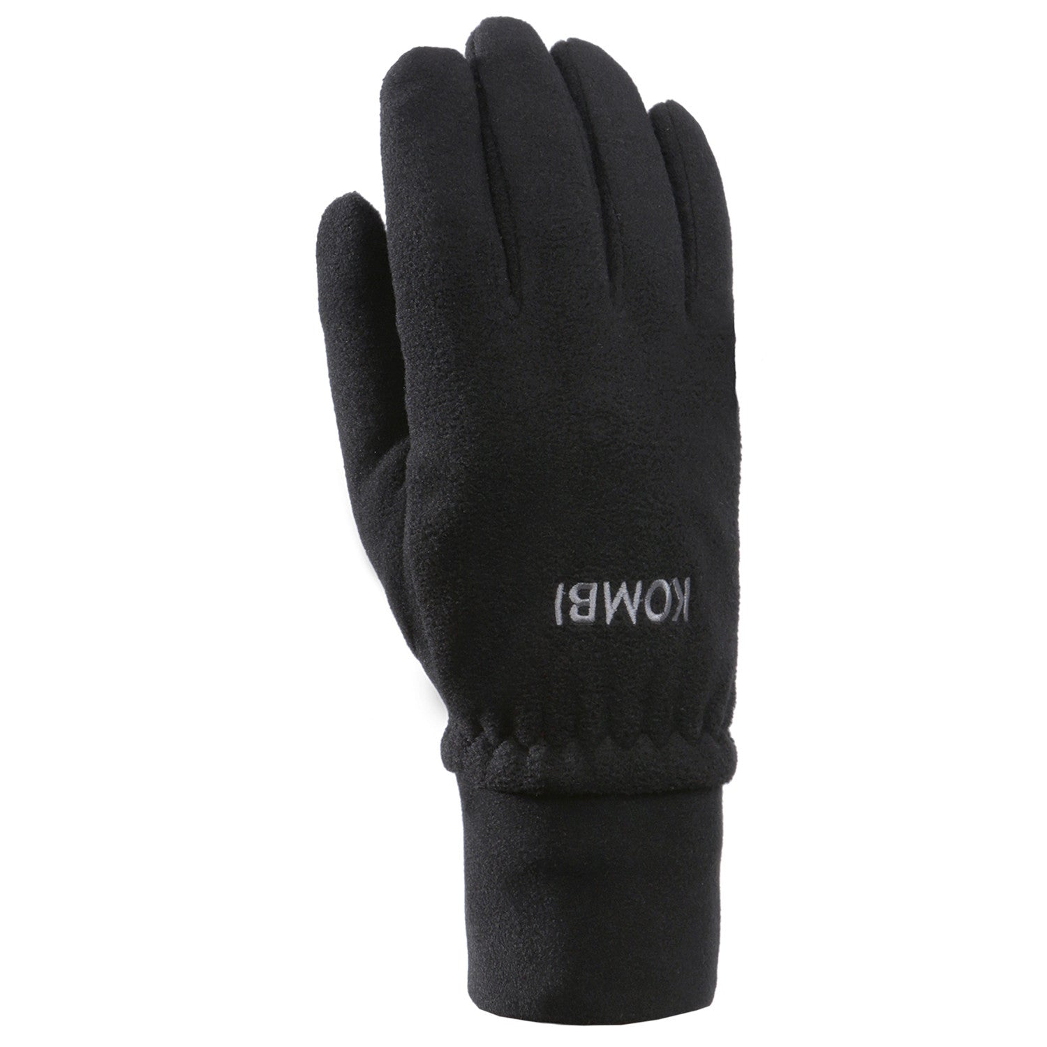 Kombi The Windguardian Glove - Men's