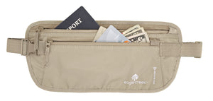 Eagle Creek RFID Blocker Money Belt