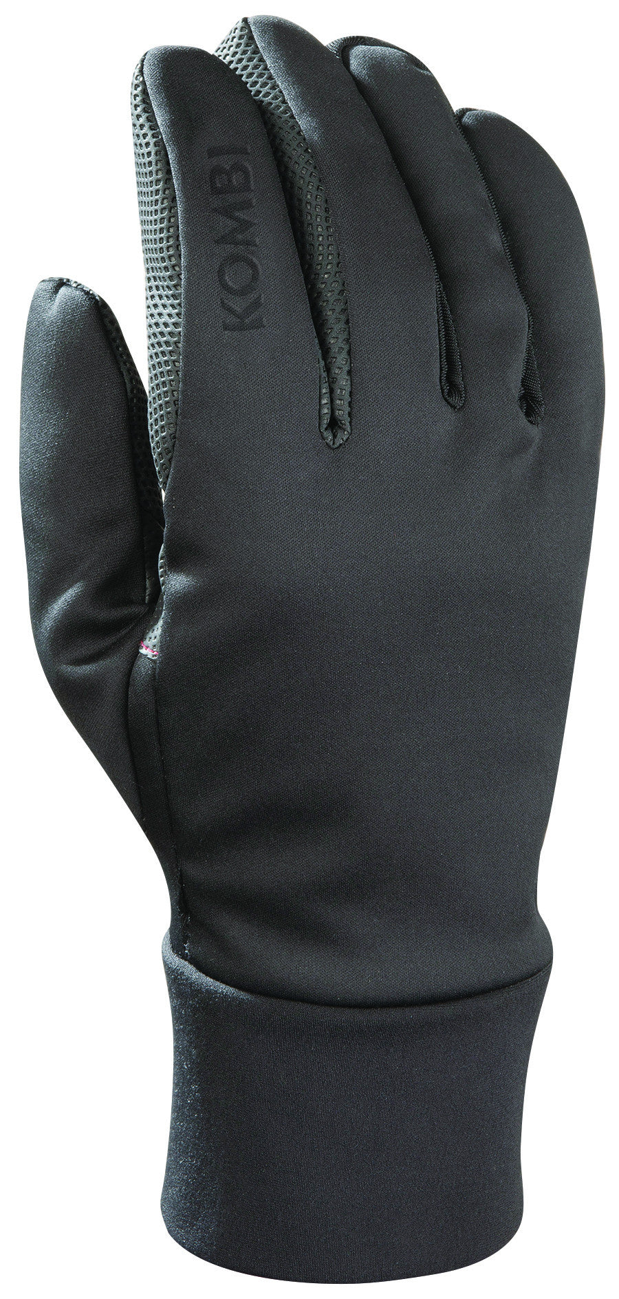 Kombi The Multi-Tasker Glove - Men's