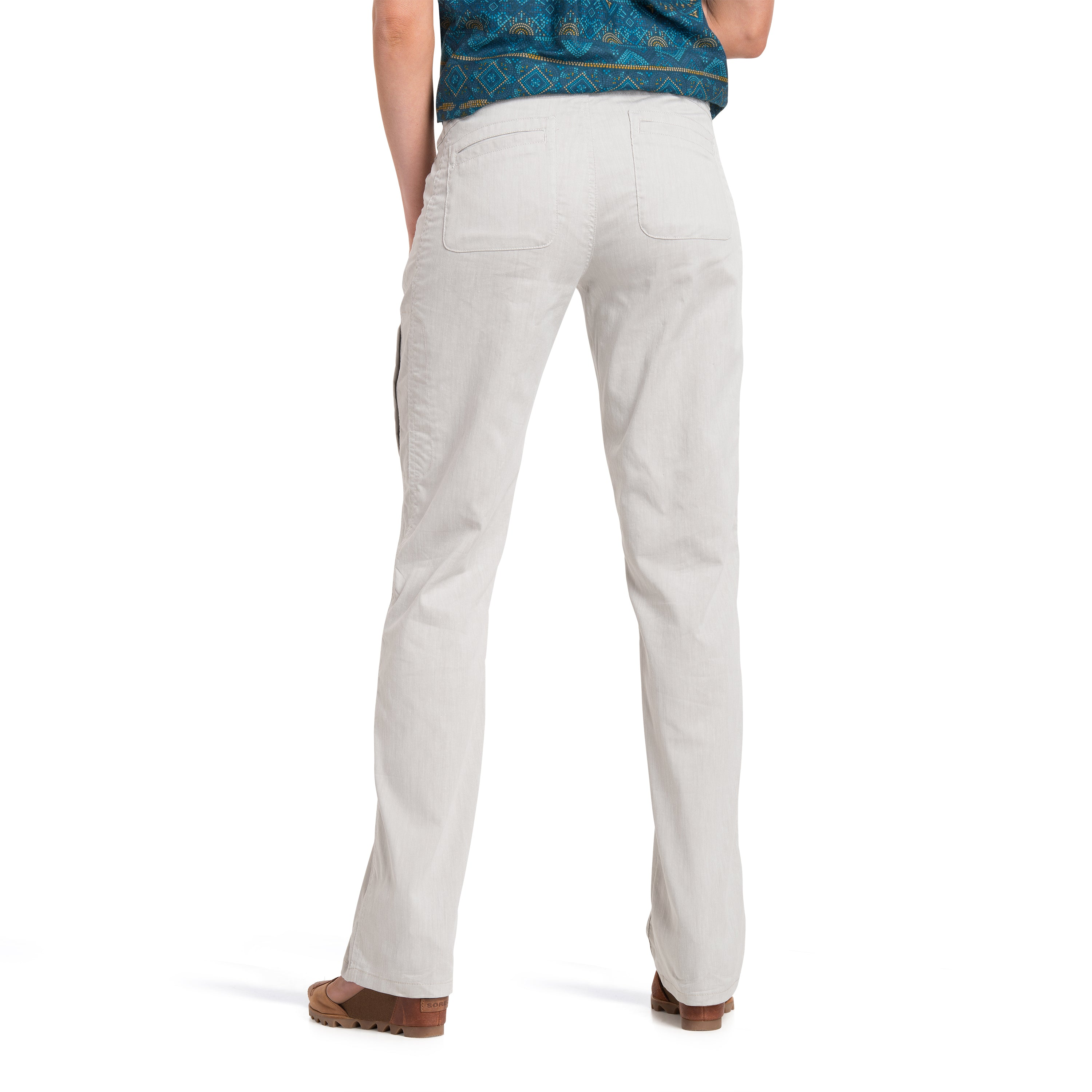 770bb9c40a Kuhl Cabo Pant - Women's - Outdoors Oriented