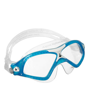 Aqua Sphere Seal XP 2 - Unisex