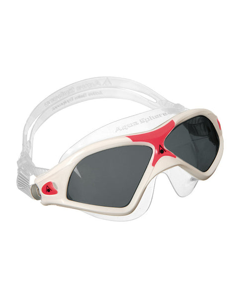 bc6e0e73db Snorkeling   Swimming - Outdoors Oriented