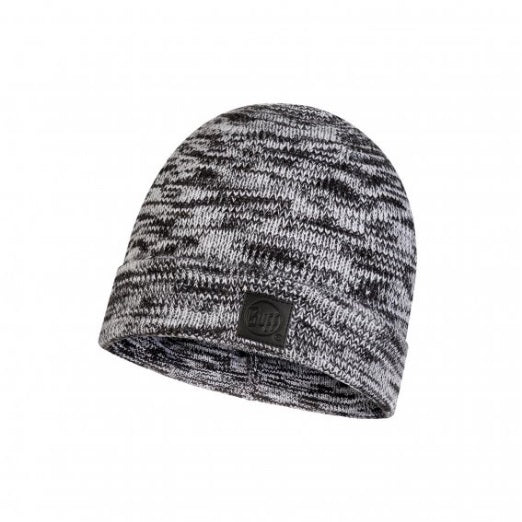 BUFF Knit Hat Edik Multi