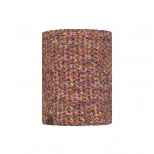 BUFF Knit Neckwarmer Margo Sweet
