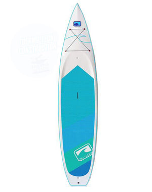 "Blu Wave Armada 11' 6"" Touring"