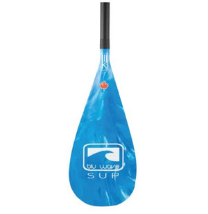 Blu Wave The Blend 3 Piece SUP Paddle