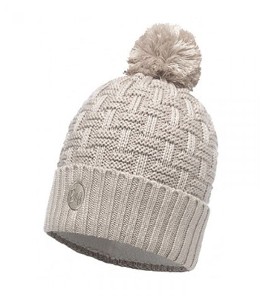 51337ce476479 Winter Headwear Tagged