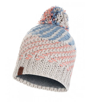 BUFF Knit Hat Nella Multi