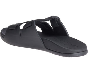 Chaco Chillos Slide - Men's