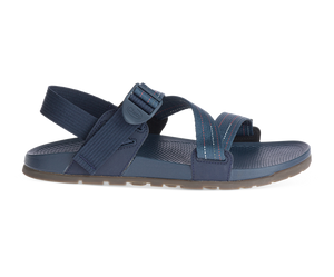 Chaco Lowdown - Men's