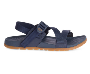 Chaco Lowdown - Women's