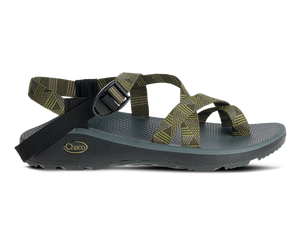 Chaco Z Cloud 2 - Men's