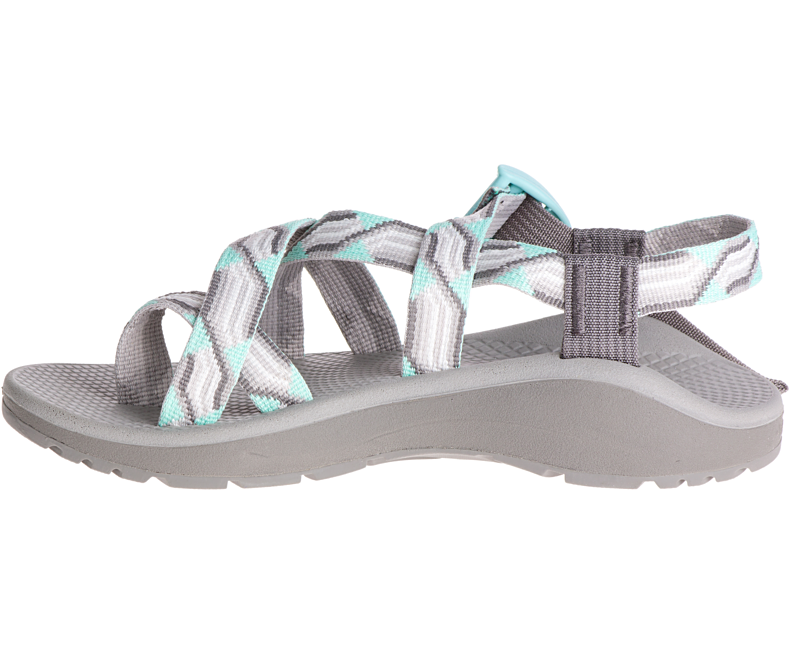 092690f28d53 Chaco Z Cloud 2 - Women s - Outdoors Oriented