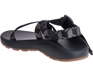 Chaco Z Cloud - Men's