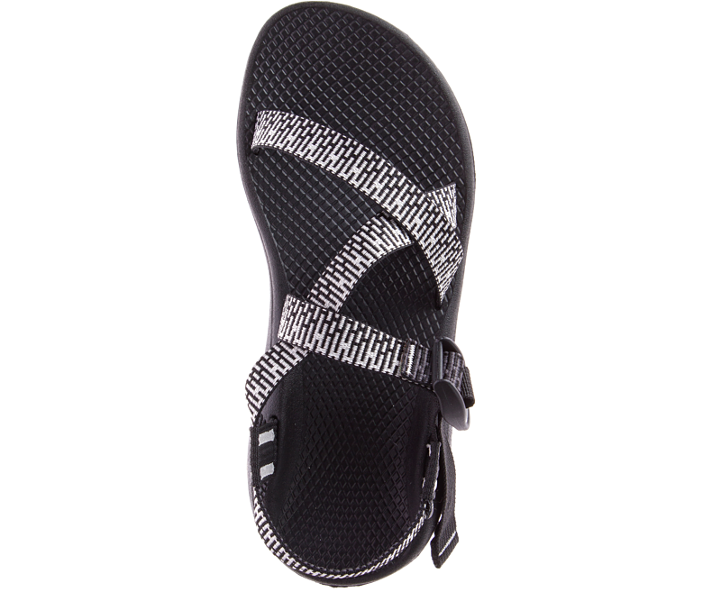 75635870b746 Sandals - Outdoors Oriented