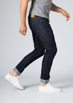 Duer Performance Denim Slim - Men's