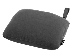 Eagle Creek 2 In 1 Travel Pillow
