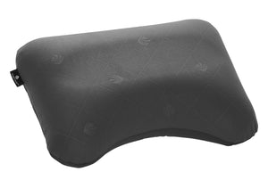 Eagle Creek Exhale Ergo Pillow