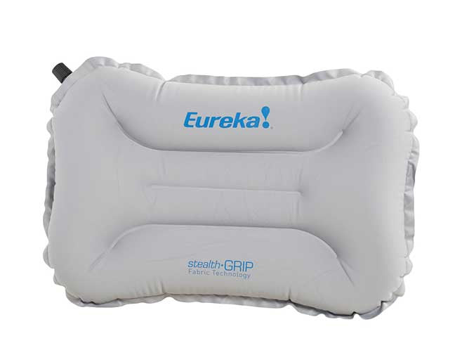Eureka Wicked Sticky Pillow