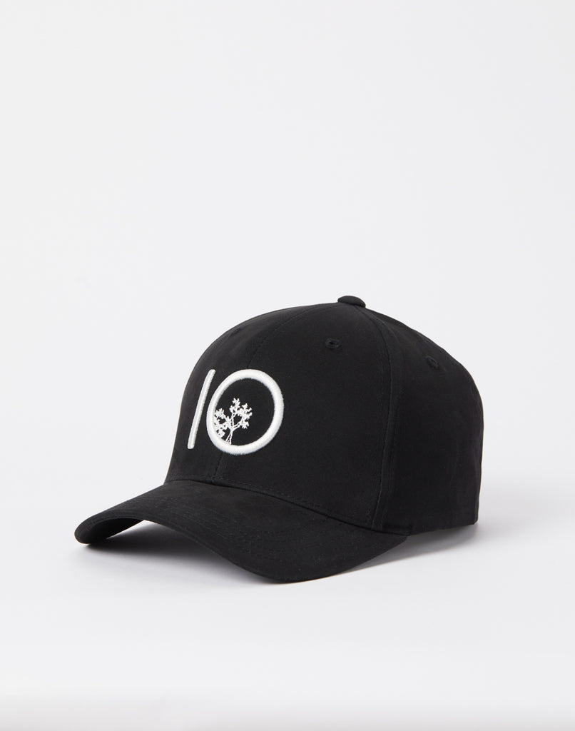 new product 26888 75737 ... switzerland tentree thicket hat unisex deffc c385b