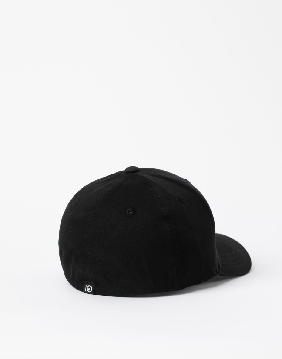 7a0b46b5116 Tentree Thicket Hat - Unisex