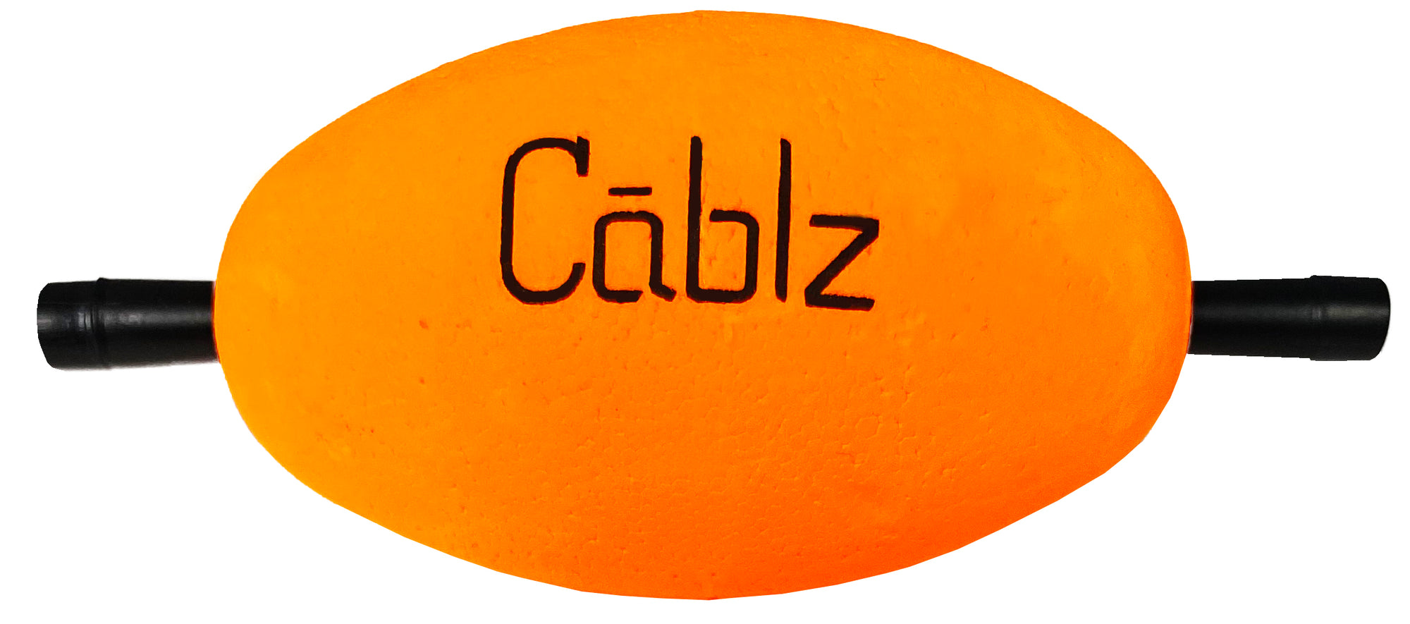 Cablz Flotz - Assorted Colours
