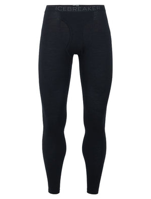Icebreaker 200 Oasis Legging w/Fly - Men's
