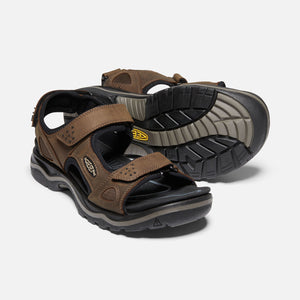 KEEN Rialto II 3 Point - Men's