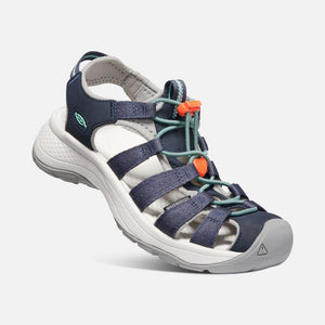 KEEN Astoria West Sandal - Women's