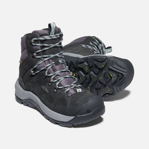 KEEN Revel IV Mid Polar - Women's