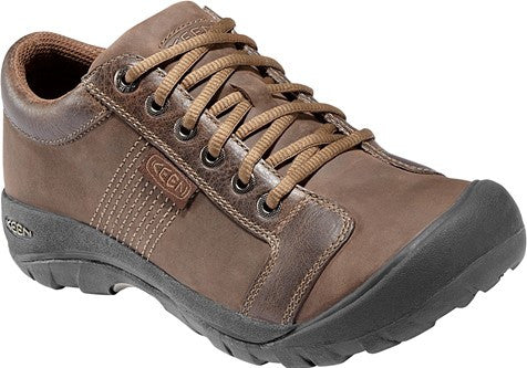 b3128bdad046 Men s Casual Shoes - Outdoors Oriented