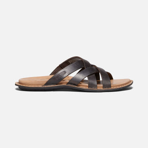 KEEN Sofia Slide - Women's