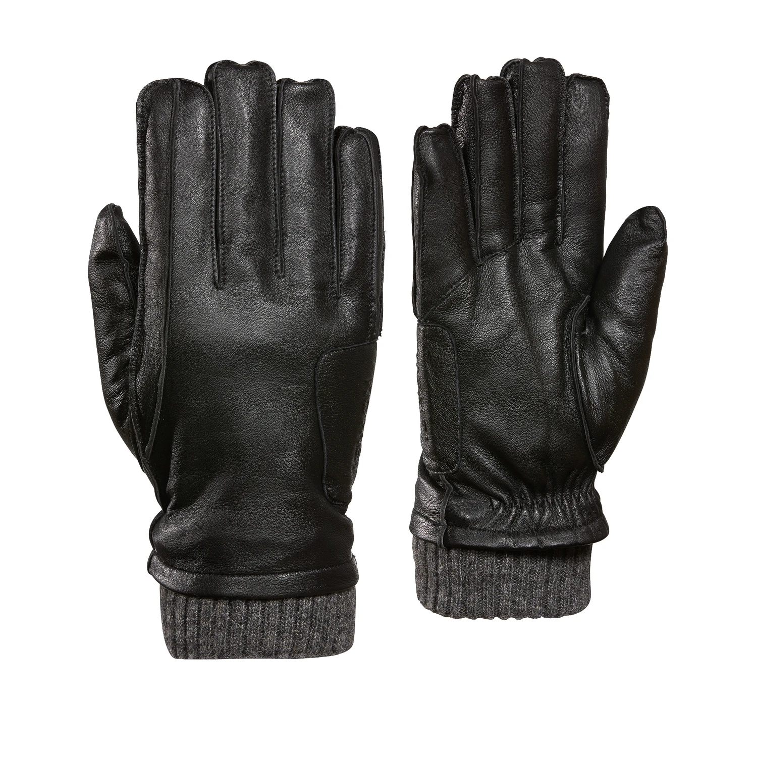 Kombi Charmer Glove - Men's