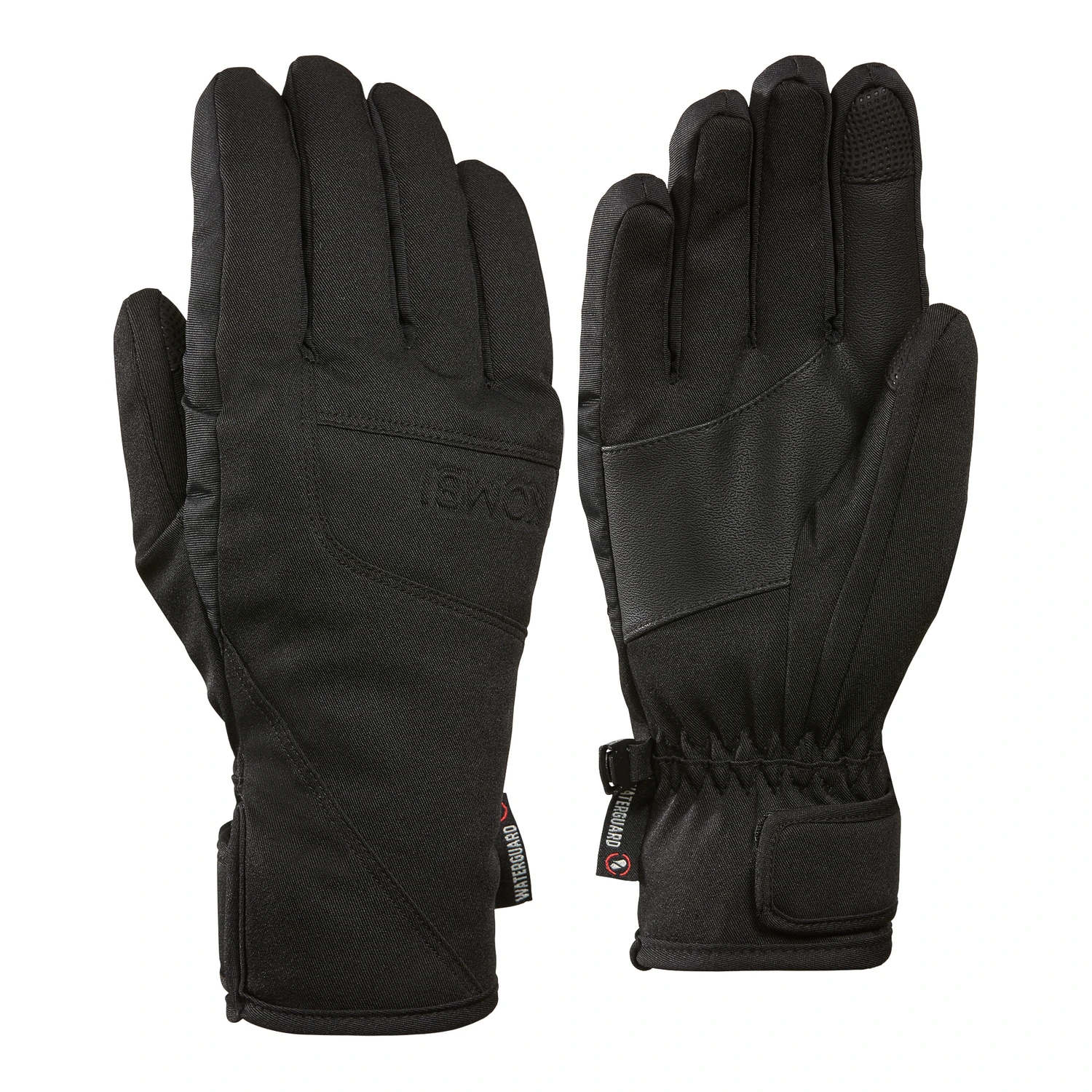 Kombi Traveller Glove - Men's