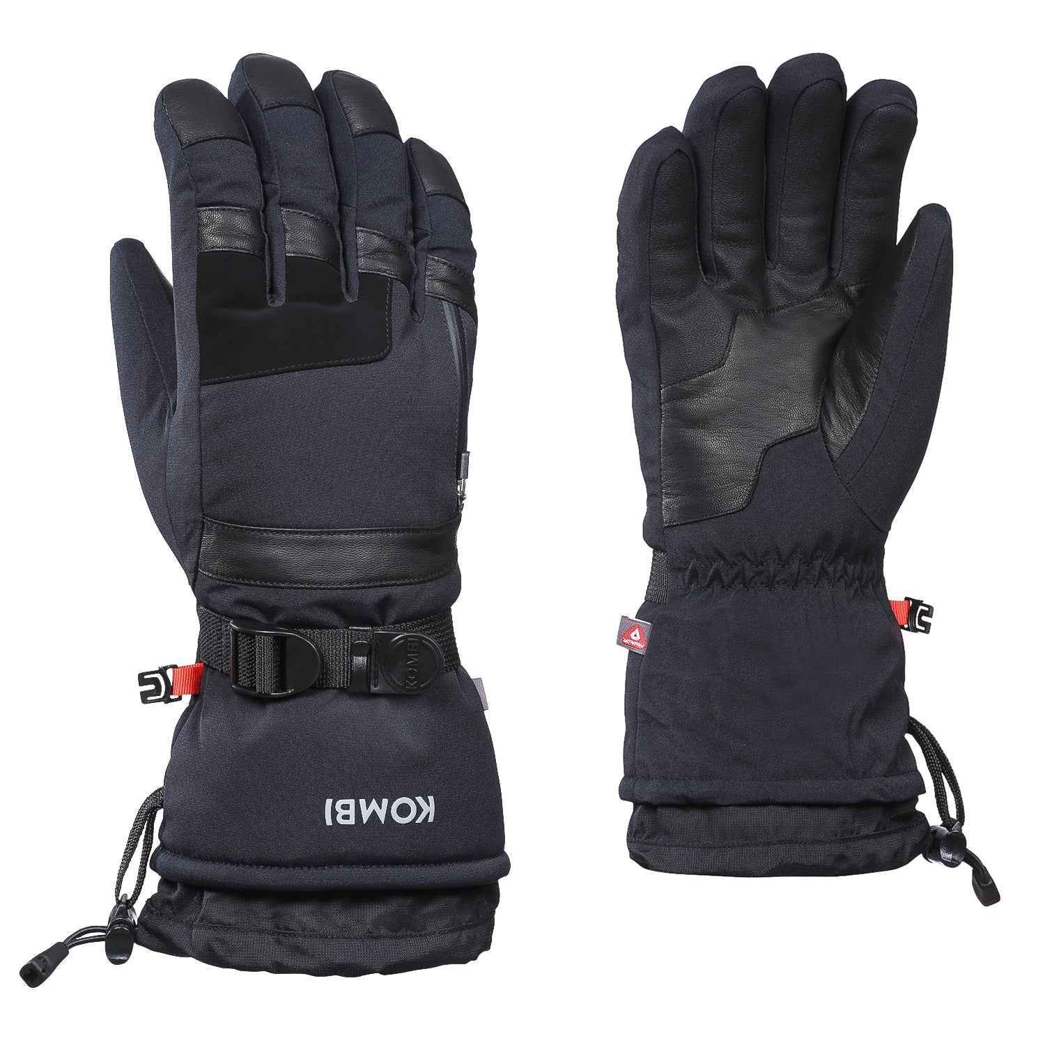 Kombi The Keen Glove - Men's