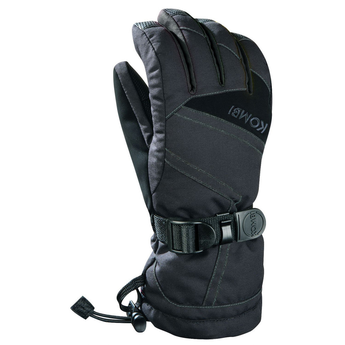 Kombi The Original Glove - Men's