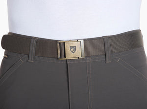 Kuhl Aviatr Belt