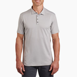 Kuhl AirKuhl Polo - Men's