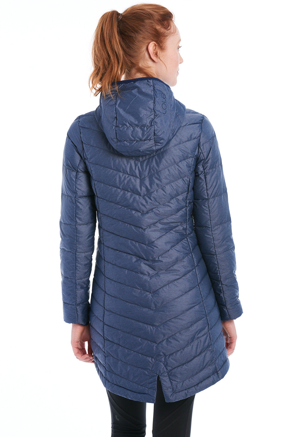 Women S Outerwear Tagged Quot Lole Quot Outdoors Oriented