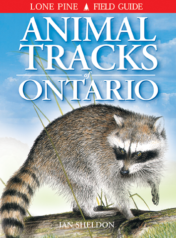 Image result for animals of ontario guidebook lonepine