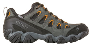 Oboz Sawtooth II Low BDry - Men's